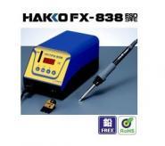 HAKKOFX838图片
