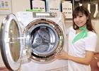 """洗衣高手""""苏州TCL滚筒洗衣机维修""""TCL波轮洗衣机TCL洗衣机"""