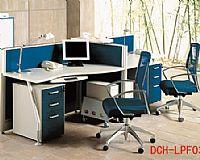 办公家具定做柜子定做书柜定做文件柜定做