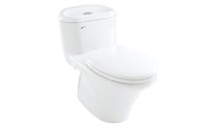 伊奈卫浴洁具一尽享生活每一天伊奈马桶维修服务021-651953
