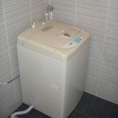 苏州LG洗衣机维修图片/苏州LG洗衣机维修样板图
