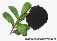 供应瓷用添加剂
