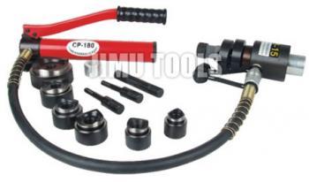 电动开孔器SYK-15图片