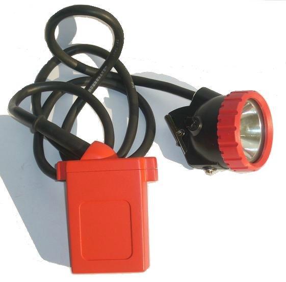 kzc1a型单体矿灯充电器,单体矿灯充电器