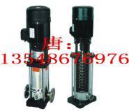 供应长沙水泵厂不锈钢多级泵及长沙水泵厂不锈钢多级泵配件多级泵设备