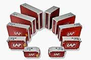 供应LAP传感器、传感器厂家、传感器特价、传感器经销、传感器代理