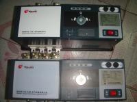 供应WATSGB-100双电源开关