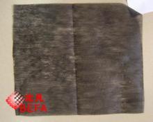 20PPI过滤棉材料