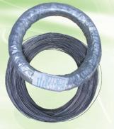 铝基系列钎料钎剂图片