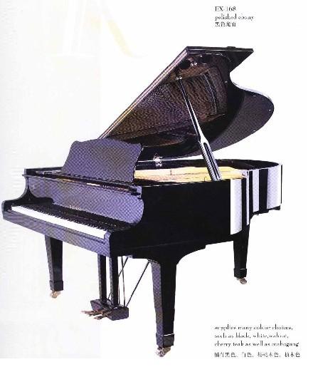 供应二手钢琴进口报关公司日本钢琴进口报关雅马哈钢琴清关代理批发