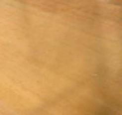 供应彩色不锈钢青古铜拉丝板