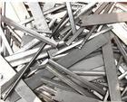 供应成都收购废旧钢铁铝不锈钢铜机
