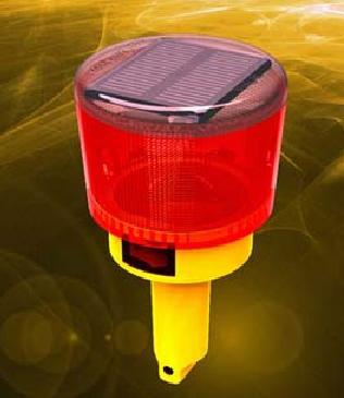 供应贵州太阳能交通警示灯 太阳能交通警示灯 贵州太阳能交通警示灯报