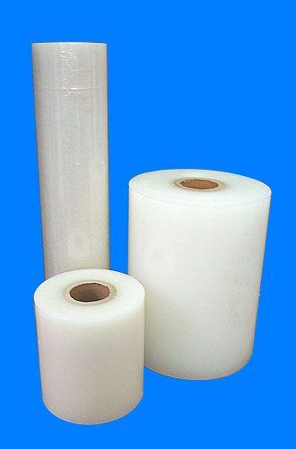 供应PE保护膜PVC保护膜
