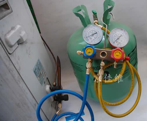 供应苏州空调安装维修专业空调不制冷维修空调不起动维修空调加氟批发