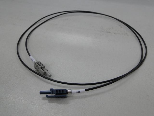 光纤收发器接线图