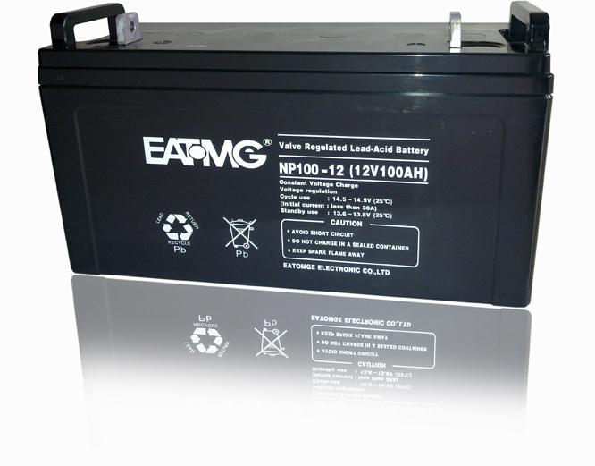 东莞UPS电源蓄电池批发东莞伊顿梅兰UPS电源蓄电池批发批发