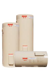 供应热水器标准型