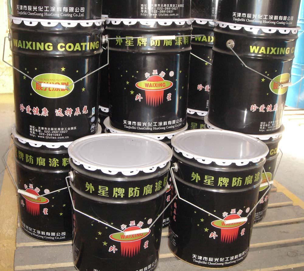供应天津冷镀锌板板漆价格