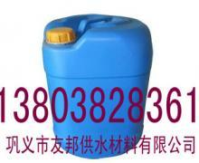 绍兴杀菌剂专业生产商Y绍兴杀菌灭藻剂生产厂家