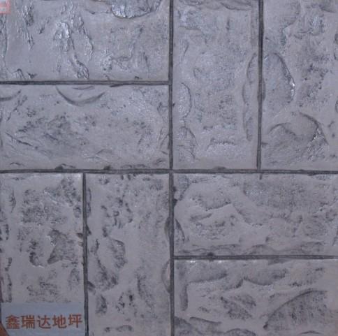 艺术手绘地面贴图