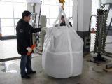供应圆形吨袋集装袋