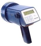 供应PBX型闪频仪