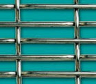 供应热镀锌轧花网电镀锌轧花网冷镀锌轧花网重型轧花网轧花编织网厂批发