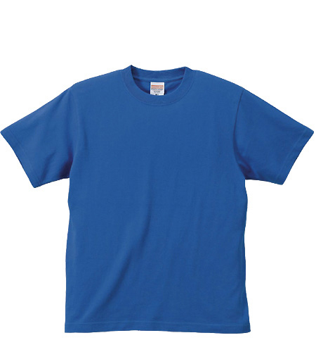 太原纯棉空白文化衫图片/太原纯棉空白文化衫样板图