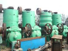 梁山供应二手食用油加工设备梁山二手油脂设备