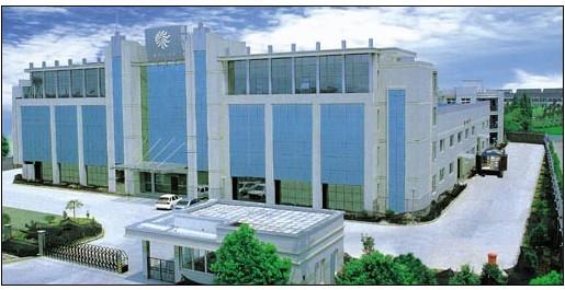 杭州艺龙纺织装饰品有限公司