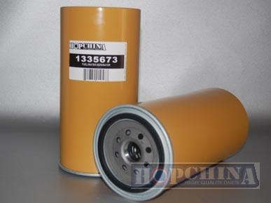 卡特机油滤芯1335673