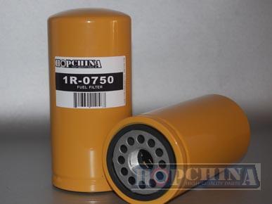 供应卡特机油滤芯1R0750 辽宁生厂家,欢迎你来电订购,批发销