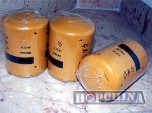 卡特旋装机油滤清器1R0726图片