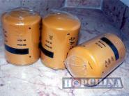 卡特旋装机油滤清器1R0714图片