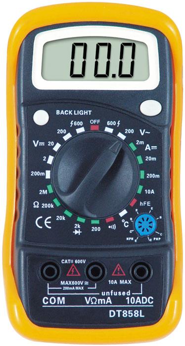 转速表图片 转速表样板图 光电式转速表激光DT2234A 漳州...