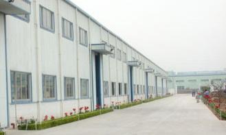 东莞市创业废旧金属再生冶炼厂