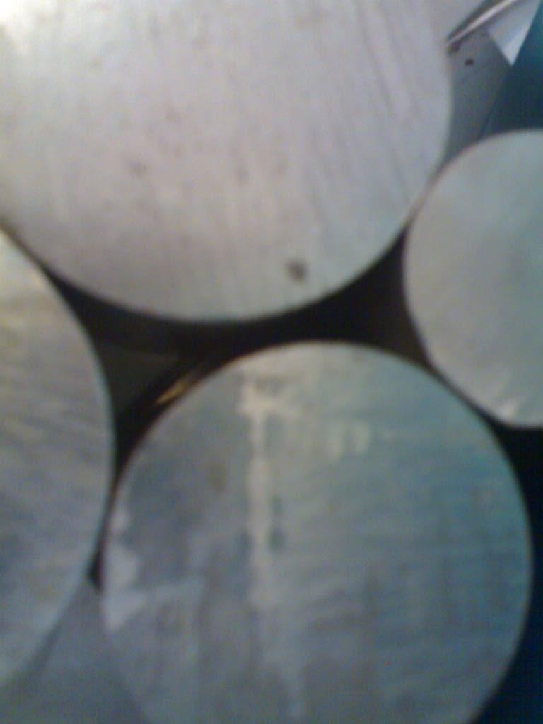 供应2024铝棒-0