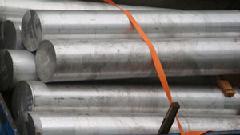 供应6061铝棒-0
