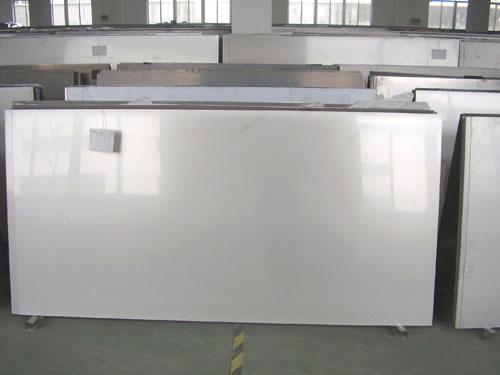 """SUS321不锈钢管—""""亚光面镜面不锈钢板""""—316Ti不锈钢板批发"""