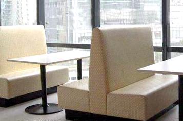 长沙时尚餐厅沙发厂长沙沙发翻新图片/长沙时尚餐厅沙发厂长沙沙发翻新样板图