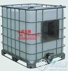 供应1500升塑料桶1500升环保桶