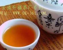 供应百年乌龙茶