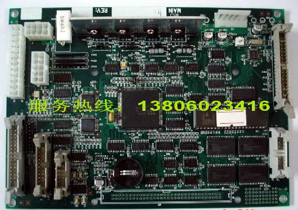供应激光电路板维修电源维修设备维修改造/激光器维修/高压点灯板