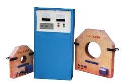 感应拆卸器安安机电图片/感应拆卸器安安机电样板图