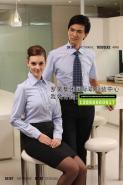 安徽罗蒙衬衫供应商图片