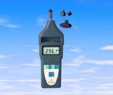 供应DT-2585转速计