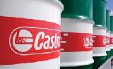 供应嘉实多水基清洗剂/嘉实多Carecl工业用清洗剂