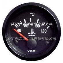 供应进口原产VDO水温表