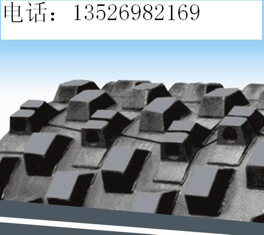 联系地址:洛阳市飞机场工业园区推荐产品